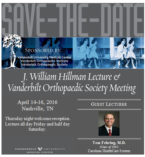 VOS 2016 Save the date.PNG
